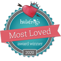 Hulafrogs-Most-Loved-Badge-Winner-2020-200
